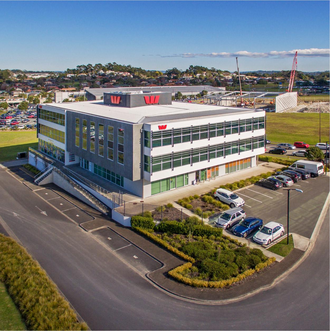 Auckland Shoulder Clinic Shore